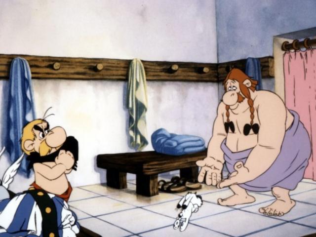 asterix-es-cezar-ajandeka--41792.jpg