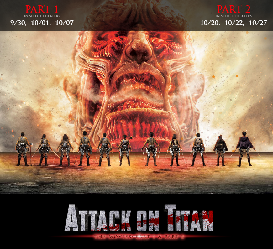 attack-on-titan-live-action-movie-poster.png