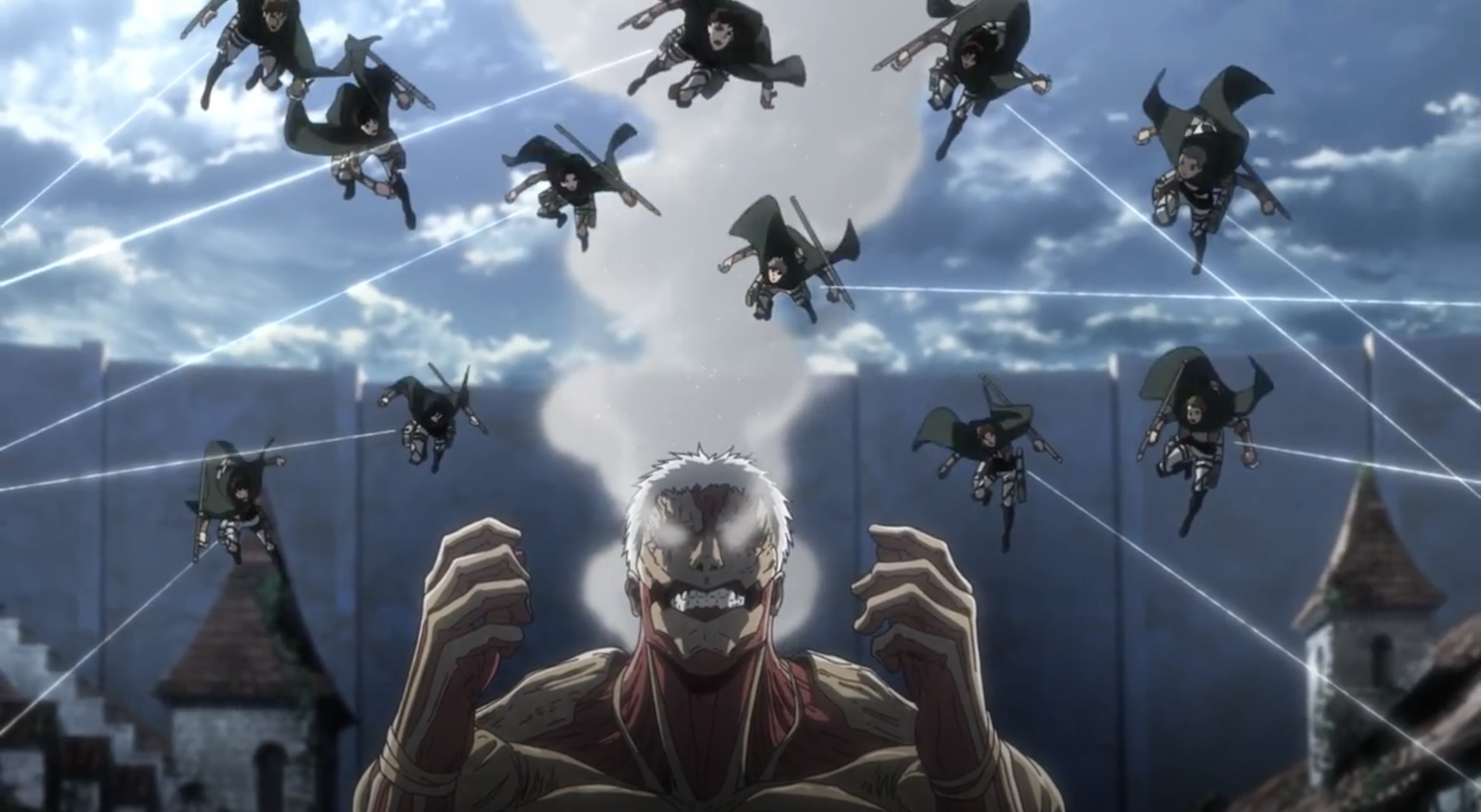 attack-on-titan-season-3-episode-14-thunder-spears.png