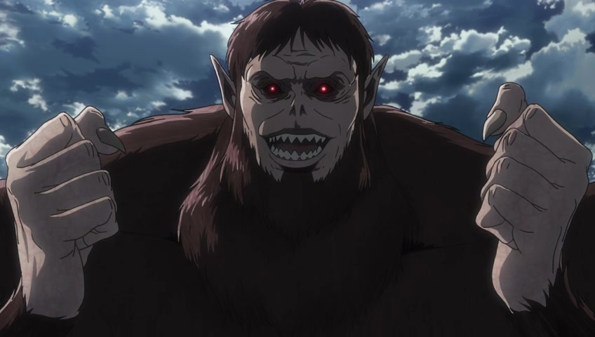 attack-on-titan-season-3-episode-17-3-be86.jpg