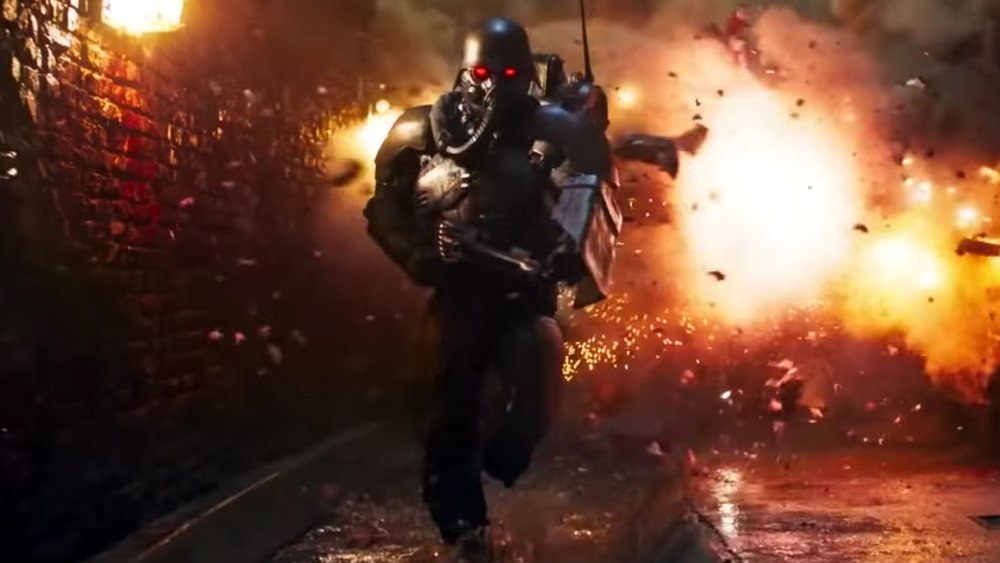 awesome-full-trailer-for-the-futuristic-action-thriller-jin-roh-the-wolf-brigade-from-director-kim-jee-woon.jpg