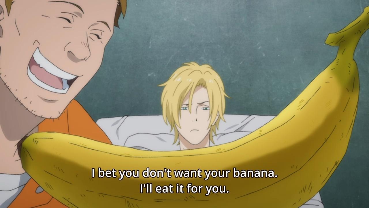 banana-fish-03-19.jpg