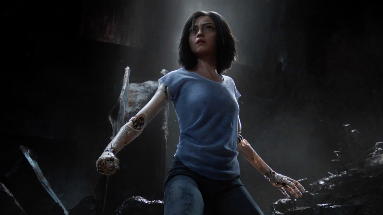 battle_angel_alita_new.jpg
