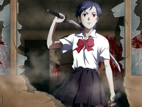 blood-plus-otonashi-saya-anime-silk-art-poster-bedroom-decoration-3922.jpg