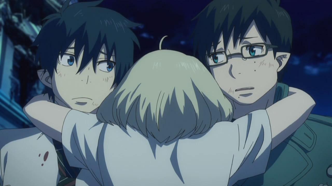blue-exorcist-the-anime-kingdom-37242608-1280-720.jpg