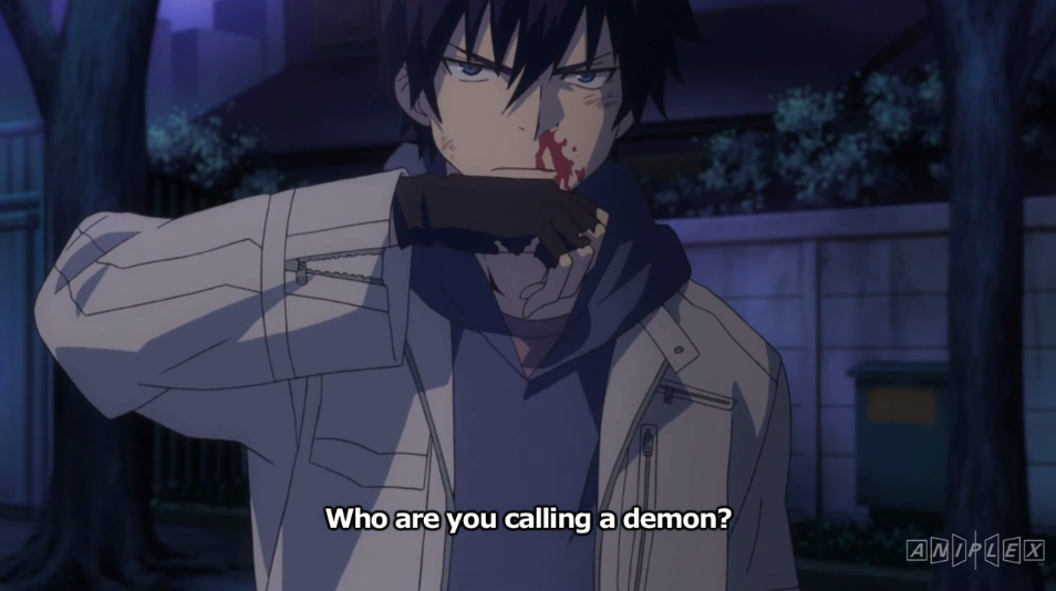 blue_exorcist_s01e01_fight_over.png