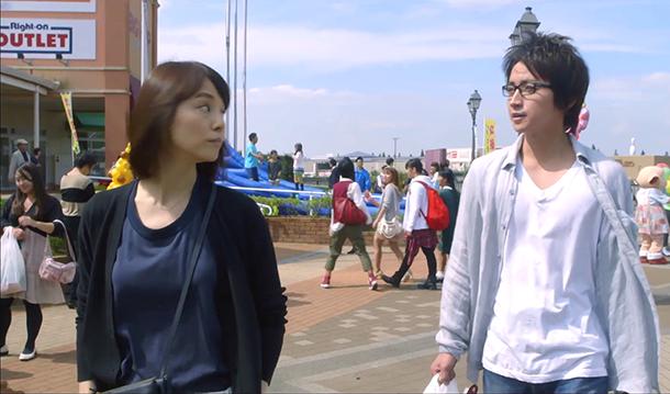 boku-dake-ga-inai-machi-the-movie-008.png