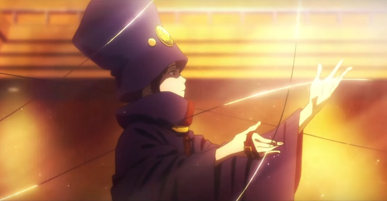 boogiepop-and-others-anime-teaser-video-destaque.jpg
