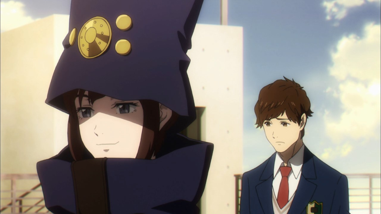 boogiepop1talking.jpg