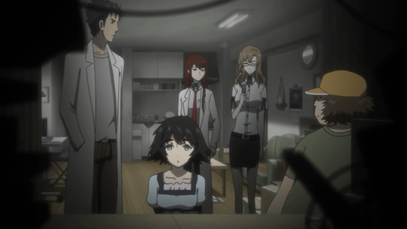 cast-of-steins-gate-hard-at-work.png