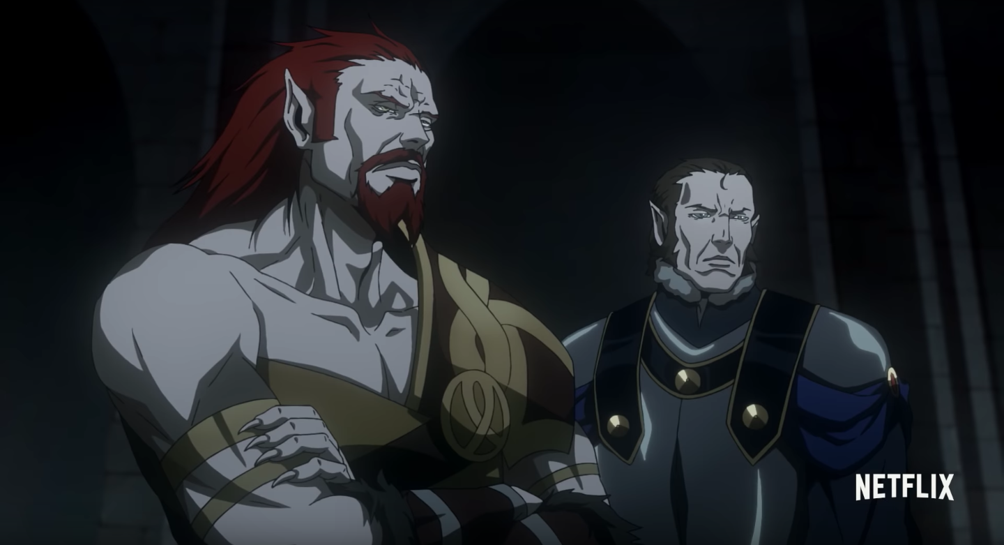castlevania-season-2-images-2.png