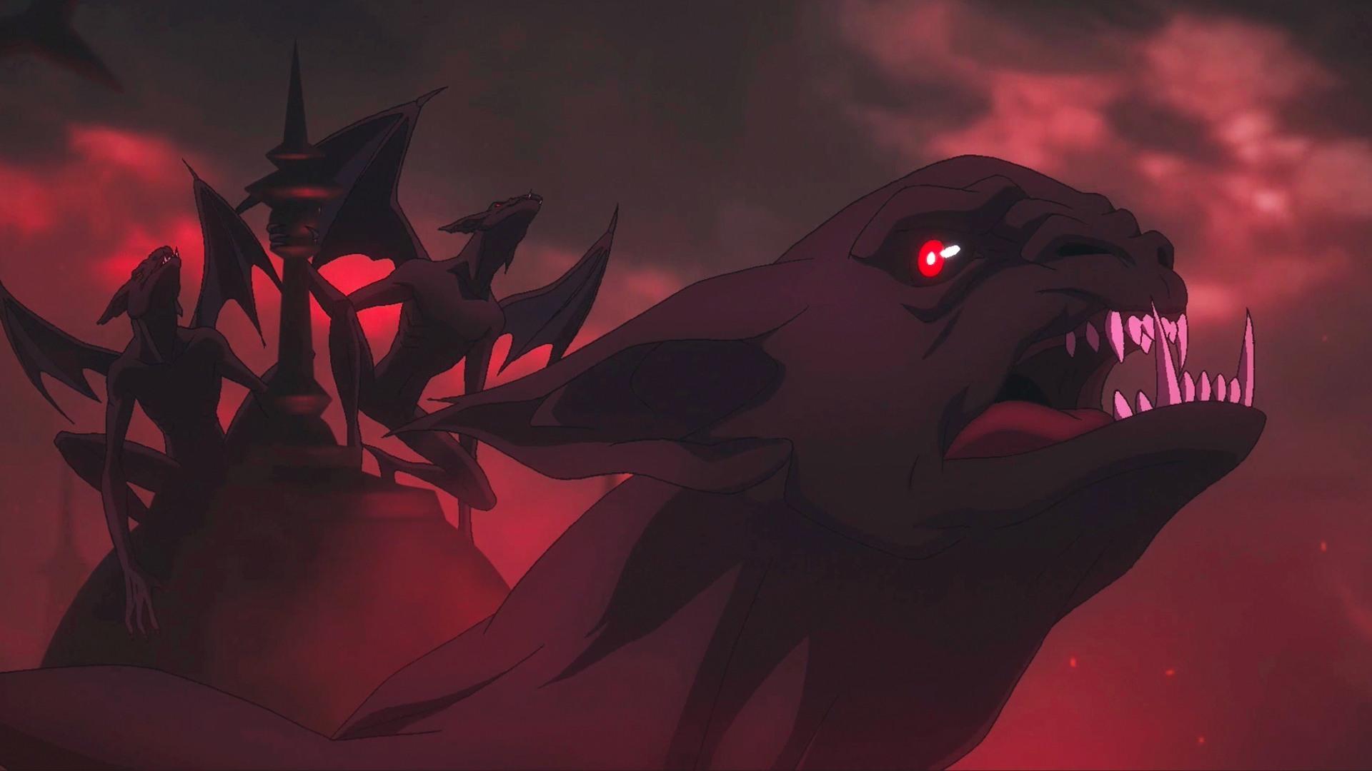 castlevania-season-2-of-netflix-series-to-premiere-this-summ_j8hn.jpg