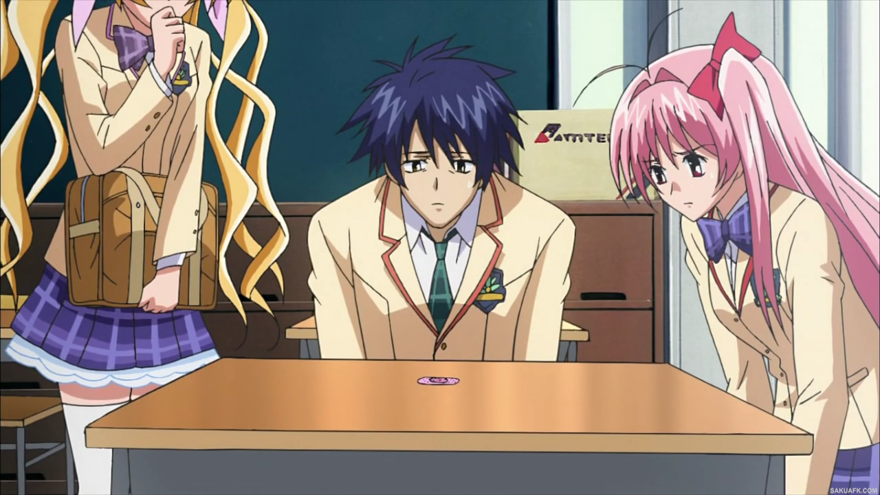 chaos_head_episode_5_00012.png