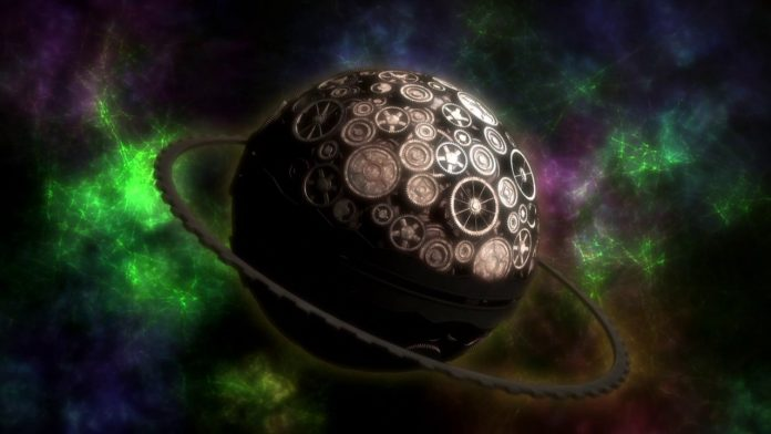 clockwork-planet-01-06-696x392.jpg