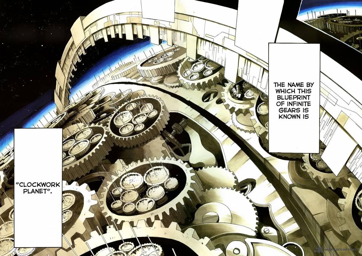 clockwork-planet-4696917.jpg