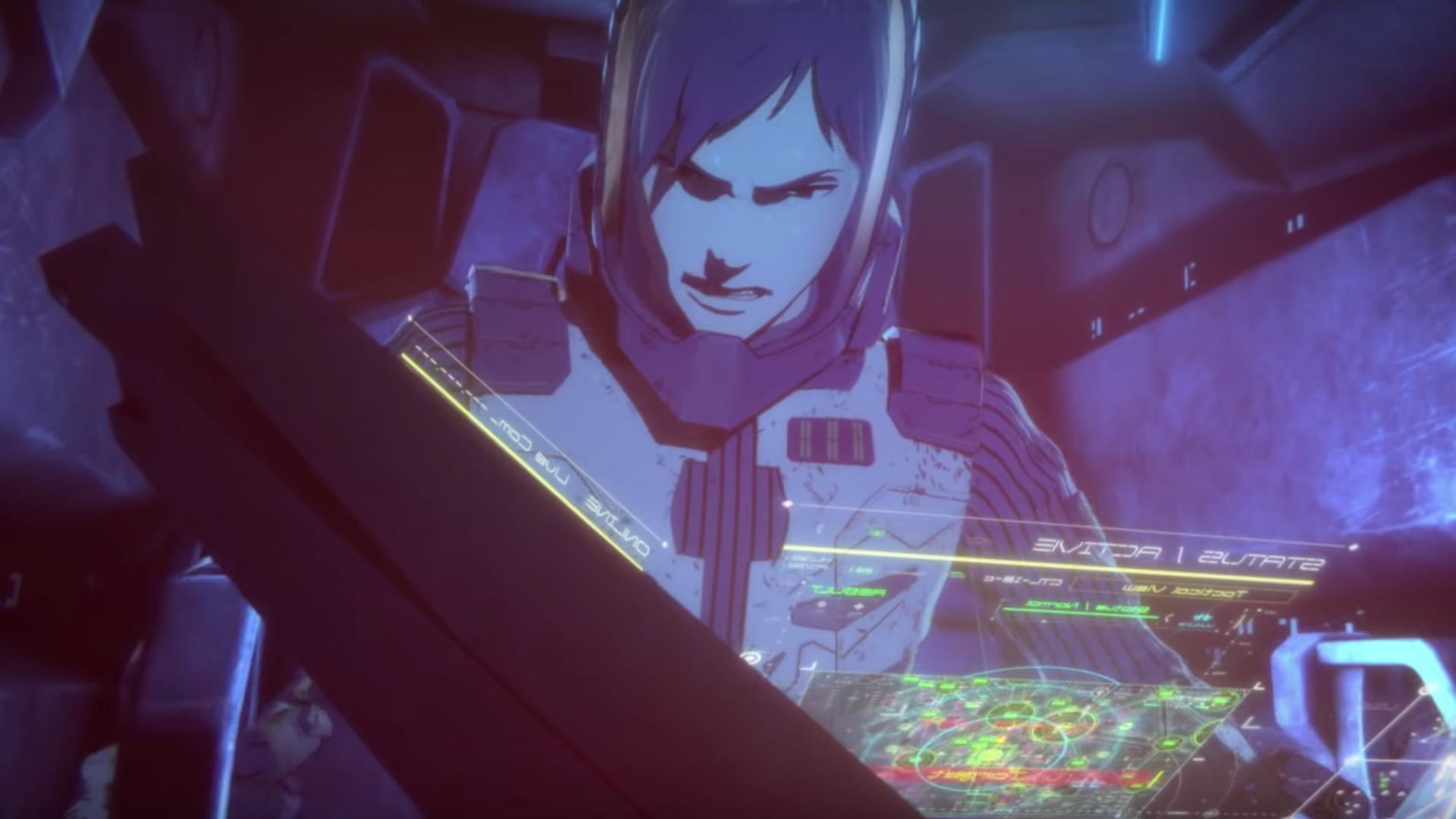 cool-new-trailer-for-tohos-godzilla-city-on-the-edge-of-battle-anime-film-social.jpg