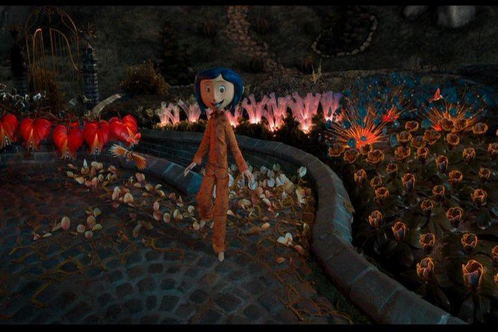 coraline-movie-screenshot-2.jpg