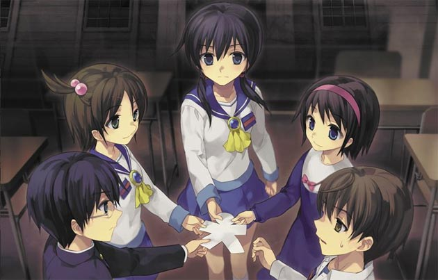 corpse-party-book-of-shadows1.jpg