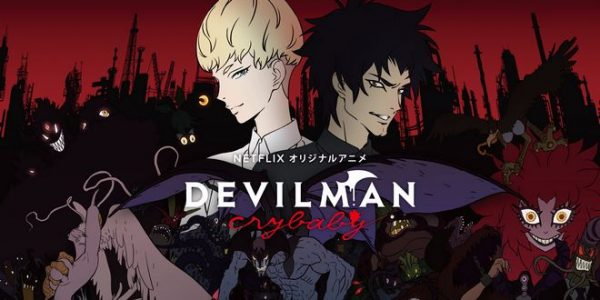 devilman-cry-baby-600x300.jpg