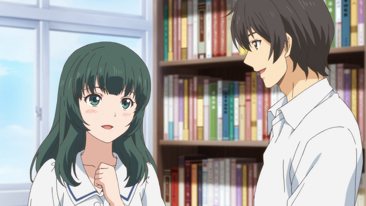 domestic-girlfriend-ep_-6-fi.png