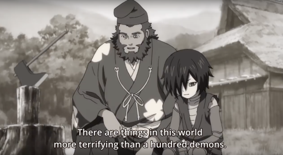 dororo-episode-3-review.png