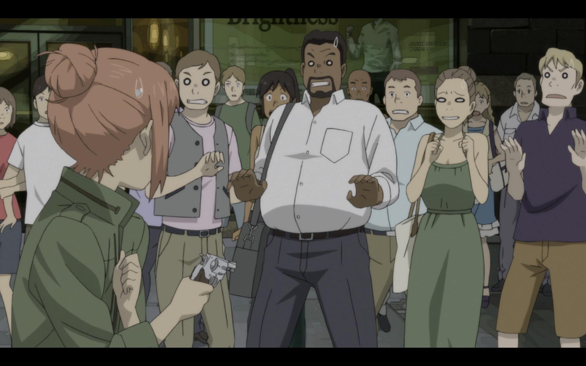 eden-of-the-east-movie-1-screenshot-2.jpg