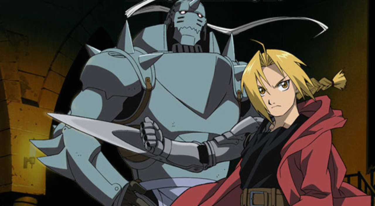 edward-and-alphonse-elric-as-they-appear-in-the-anime.jpg