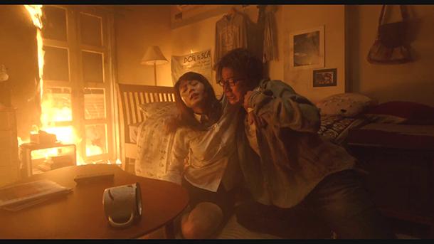 erased-movie-teaser-008.png