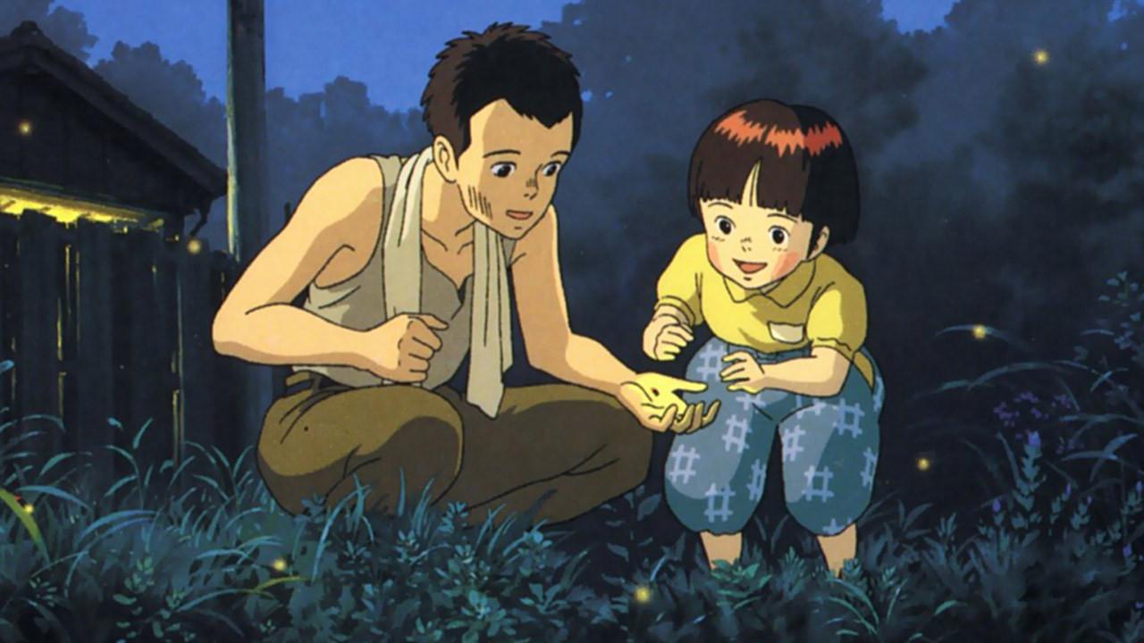fireflies-grave-of-the-fireflies-34757829-1280-720.jpg