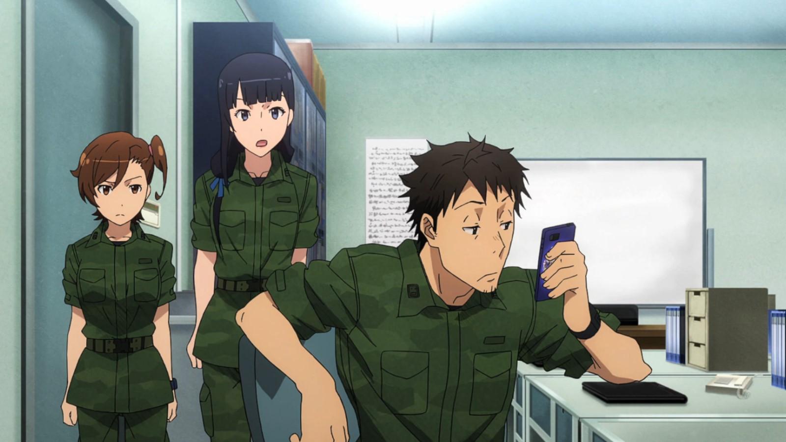 gate-anime-1-9-bentobyte.jpg