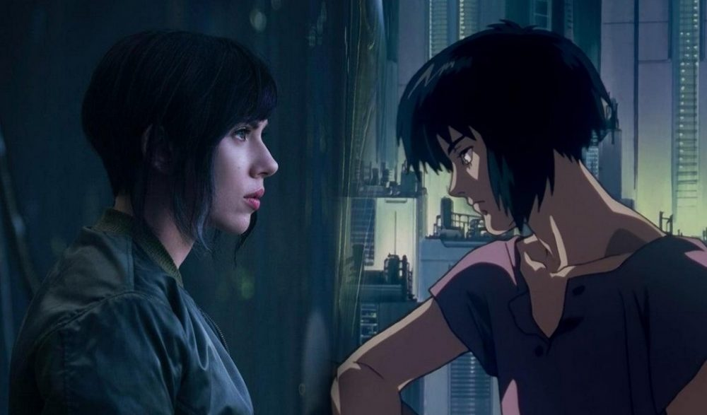 ghost-in-the-shell-bookmyshow-e1490675674357.jpg