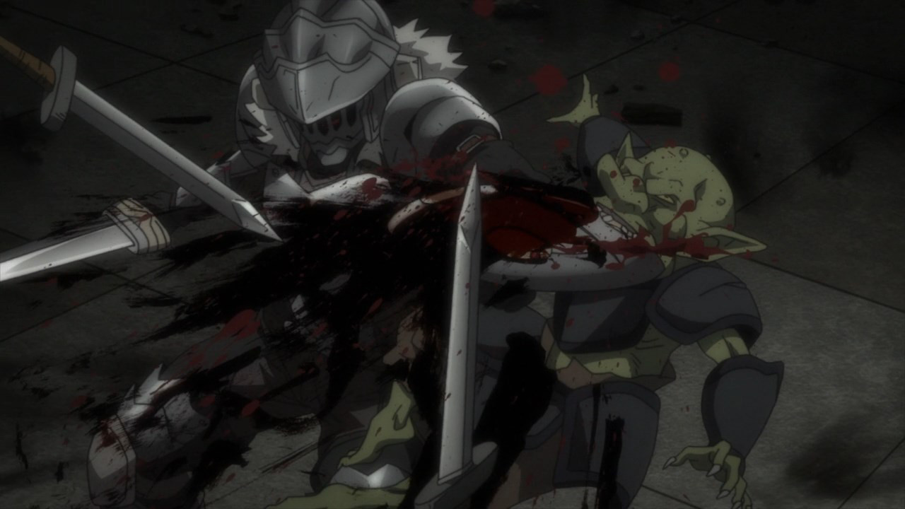 goblin_slayer_09_large_18.jpg