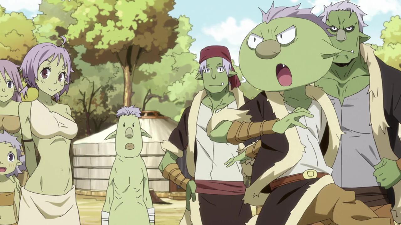 goblins-reincarnated-slime.jpg