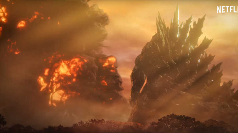 godzilla-anime-release-date-trailer-netflix-planet-of-the-monsters.png
