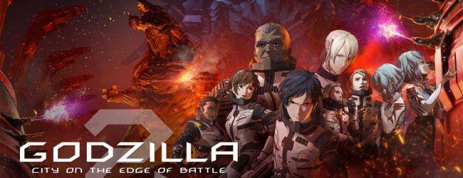 godzilla-city-on-the-edge-of-battle-1-650x250.jpg