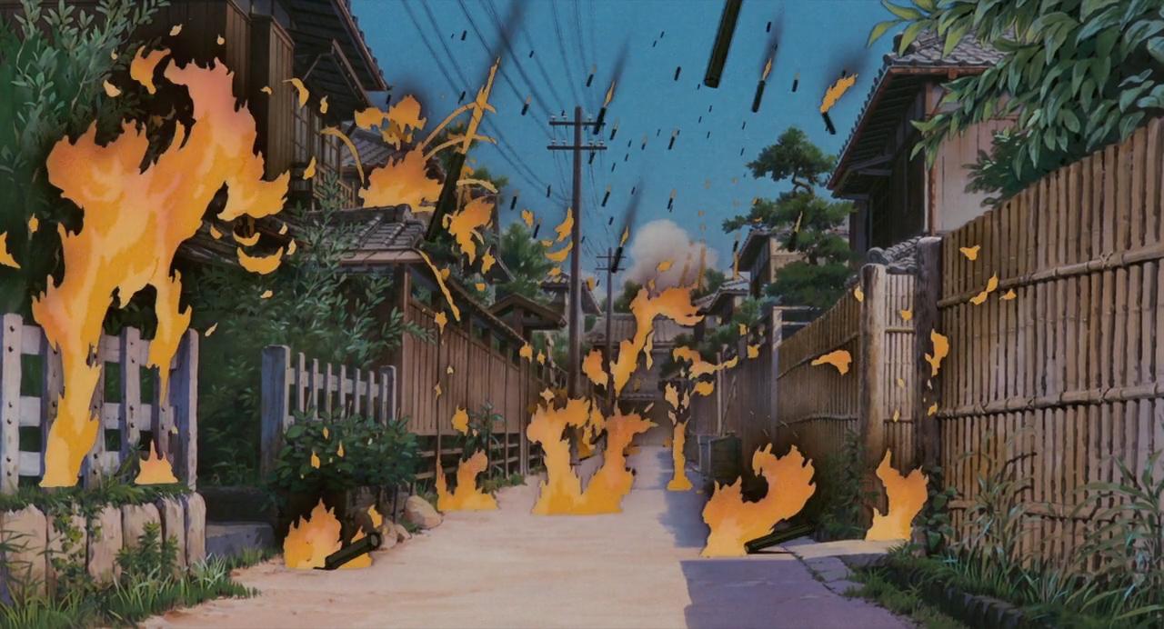 grave-of-the-fireflies-1988-00-06-46.jpg