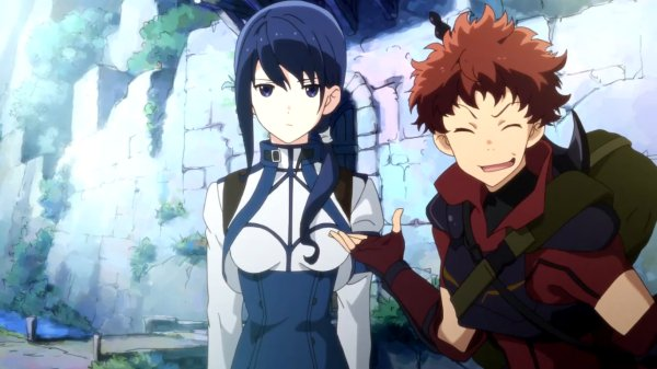grimgar-of-fantasy-and-ash-episode-1.jpg