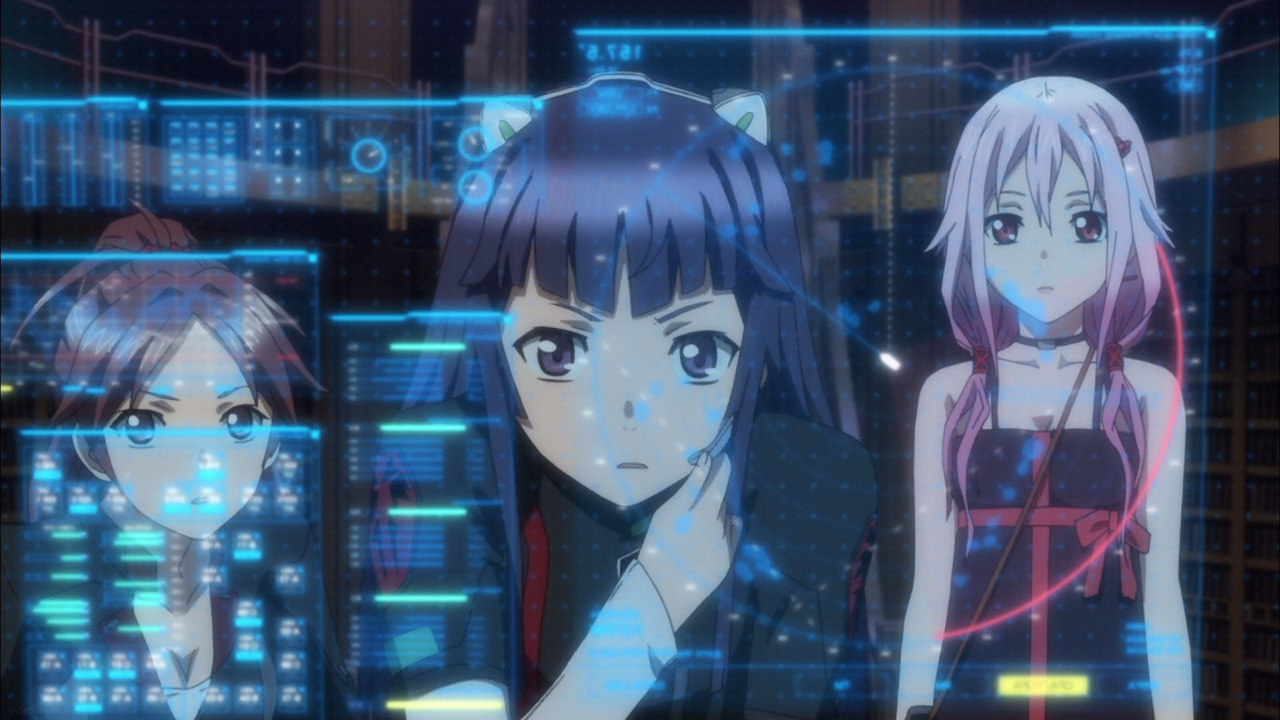guilty-crown-english-subtitle.jpg