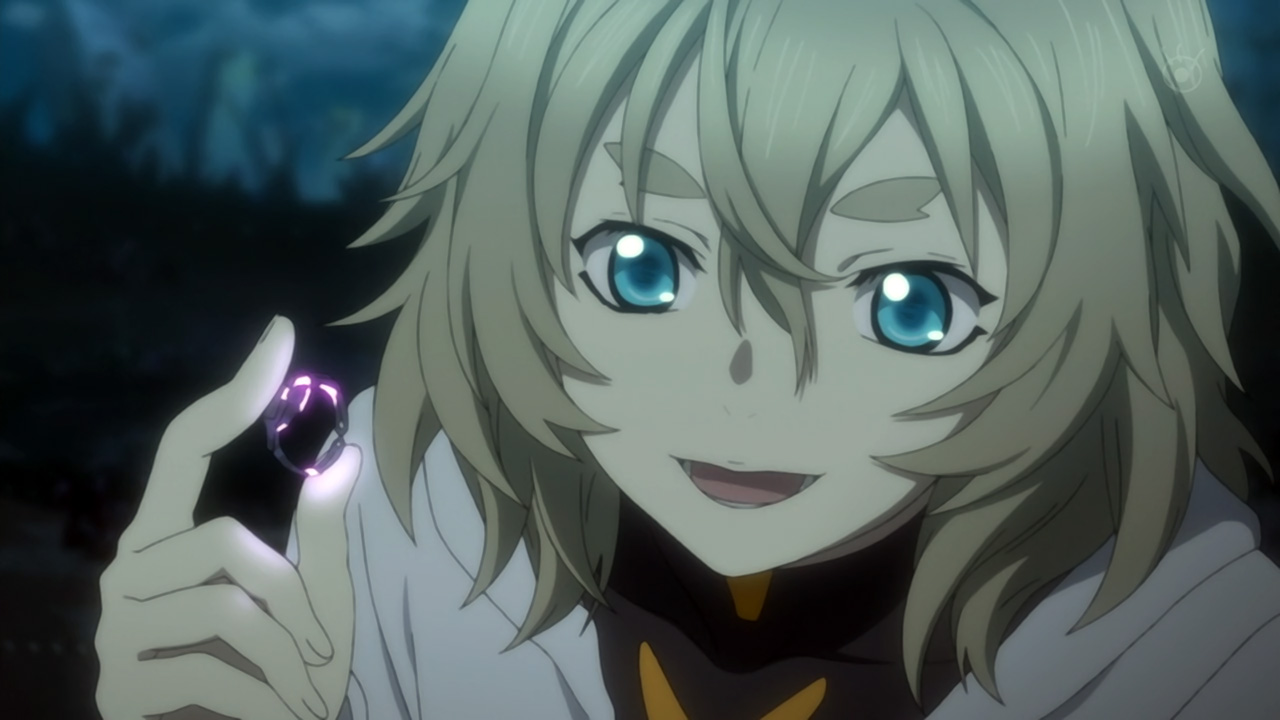 guilty_crown_16_001.jpg