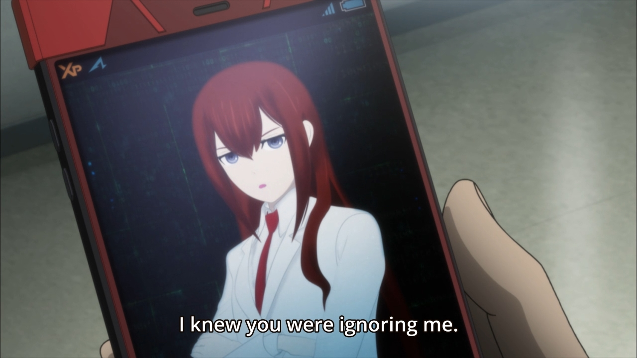 horriblesubs_steins_gate_0_03_720p_mkv_snapshot_03_19_2018_04_25_18_56_12.jpg