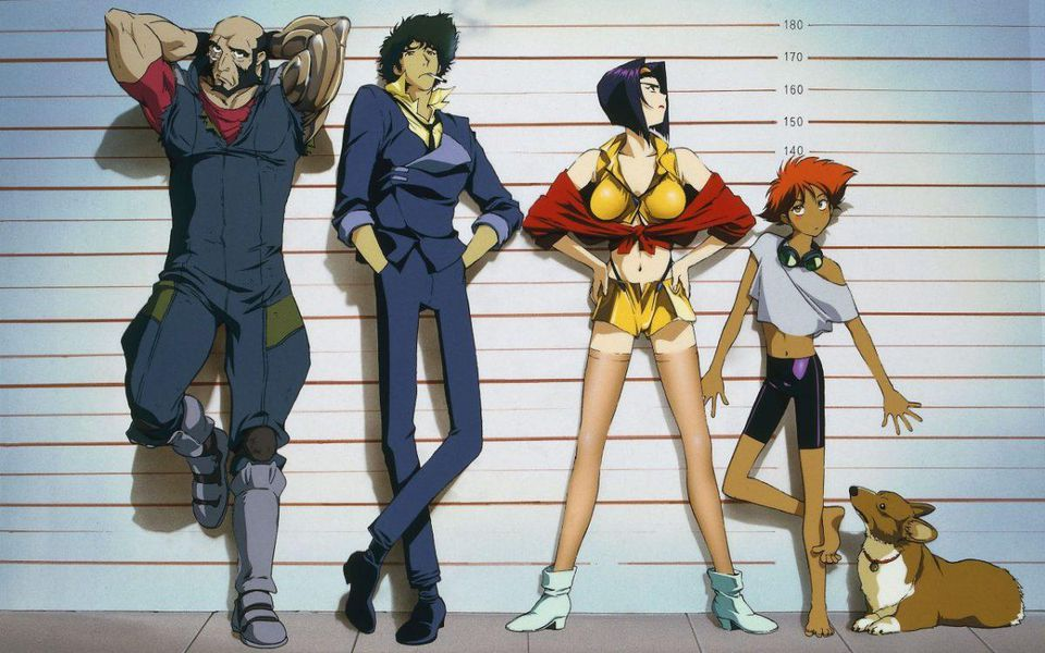 https_blogs-images_forbes_com_olliebarder_files_2018_04_cowboy_bebop_anniversary-1200x750.jpg