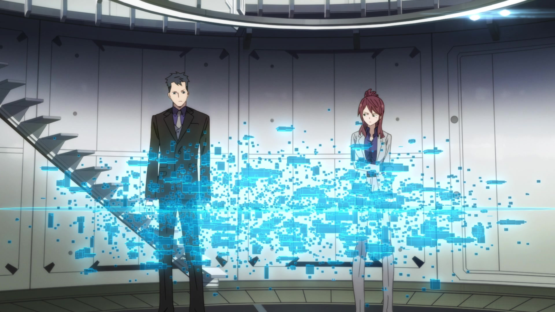id-invaded-anime-episode-1-image-0230.jpg
