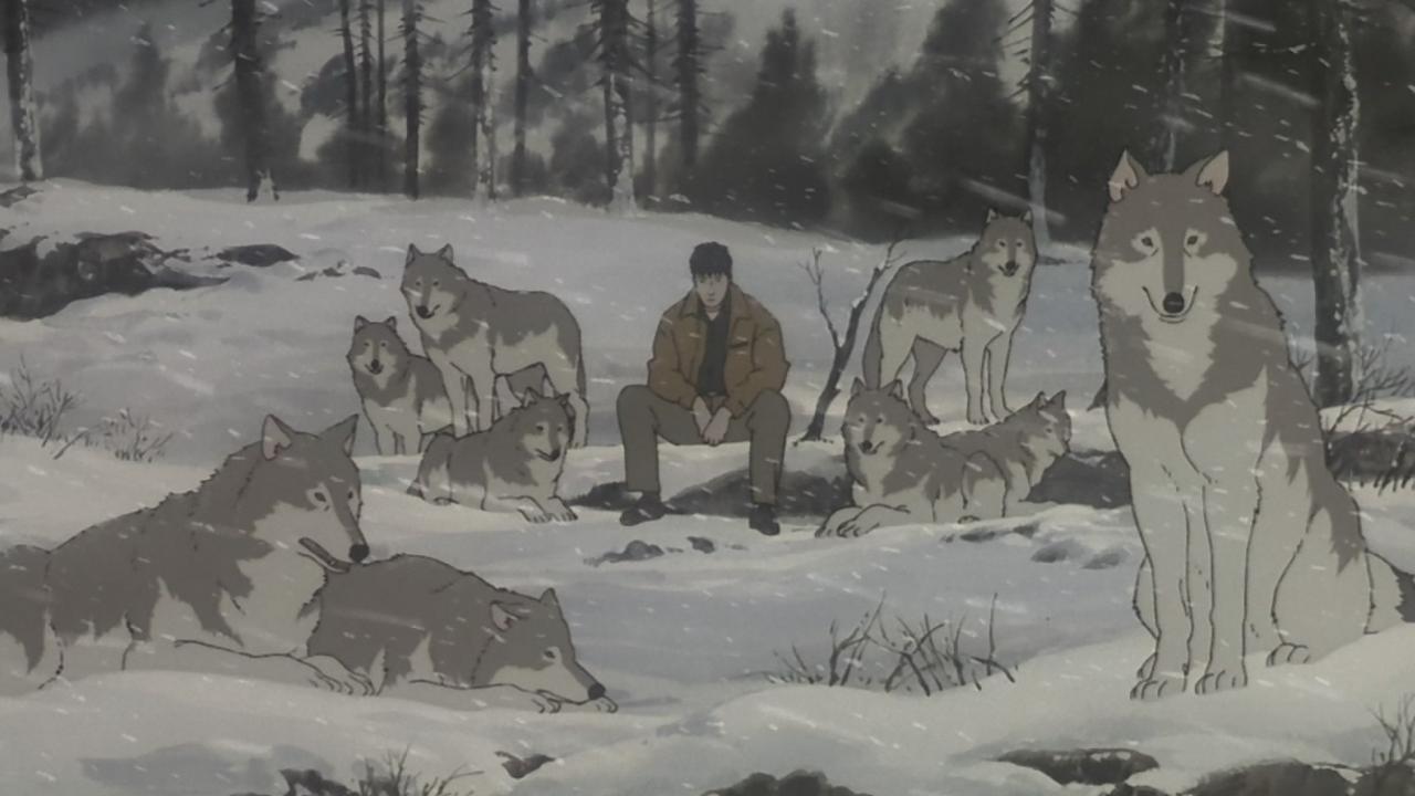 jin-roh-the-wolf-brigade.jpg
