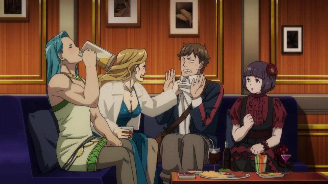 kabukichou-sherlock-episode-21-streaming-release-date-and-preview.jpg