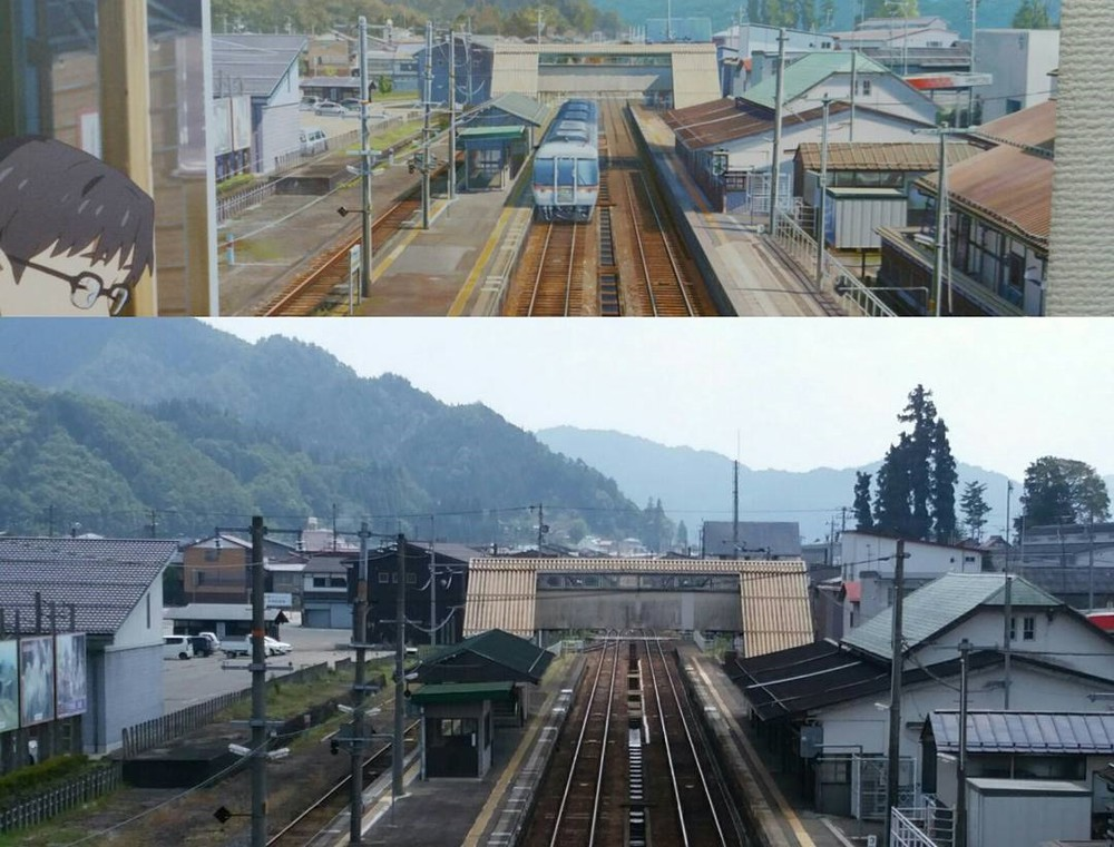 kimi-no-na-wa-backgrounds-have-become-must-visit-places-for-anime-fans-1.jpg