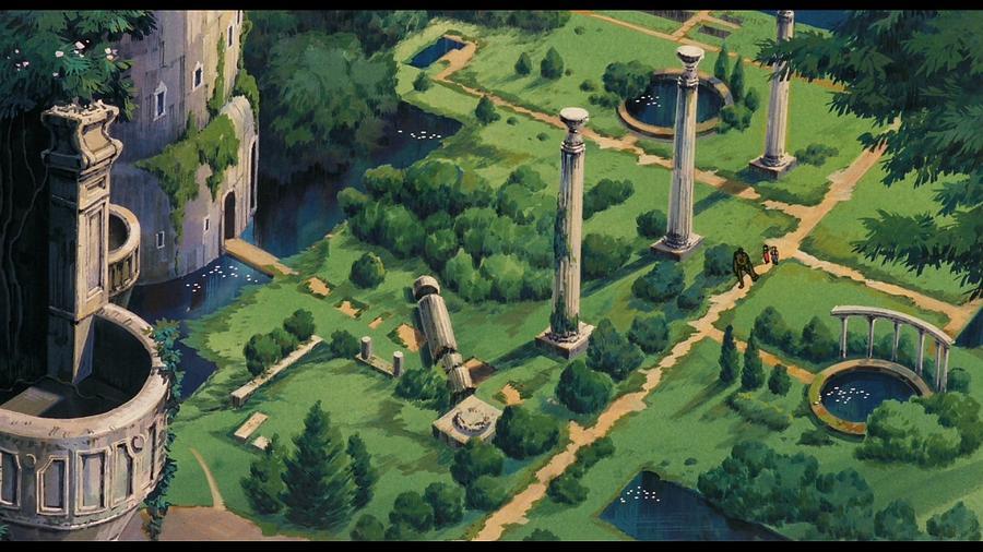 laputa-castle-in-the-sky-meggi-andrew.jpg