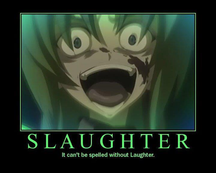 laughter_1.jpg