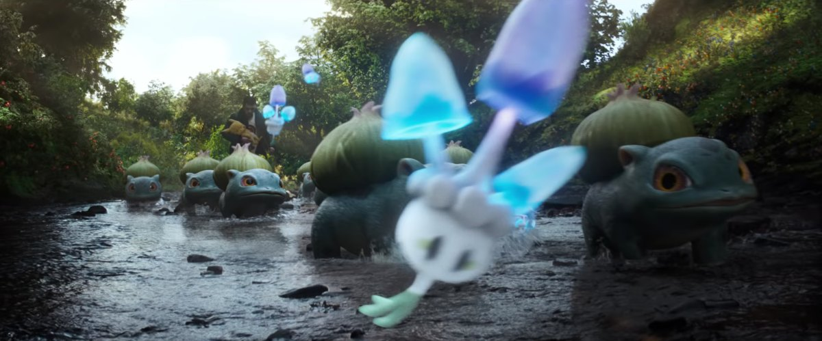live-action-pokemon-detective-pikachu-bulbasaur.jpg