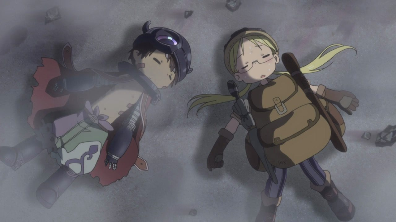 made-in-abyss-09-41-1280x720.jpg
