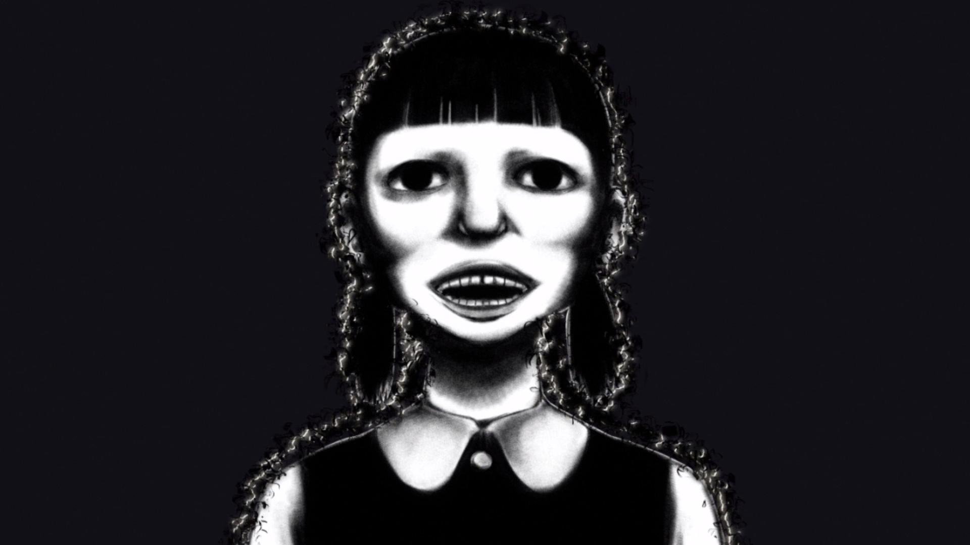 mahou-shoujo-site-girl.png